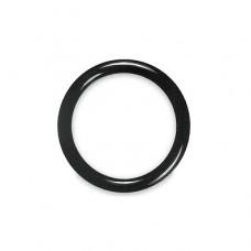 Кольцо уплотнительное 86637741
