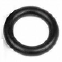 Кольцо 167268