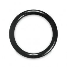 Кольцо G108723