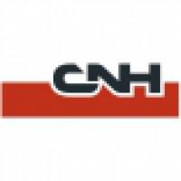Диск тормозной приводного вала (CR..,CX..,FR..) 84071123
