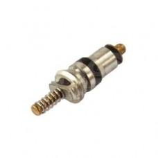 Золотник клапана шланга кондиционера