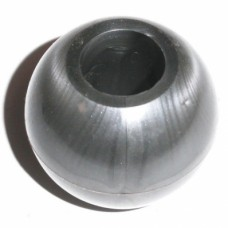 Глазок пальца шнека жатки (L)