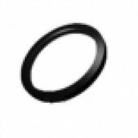 Кольцо 129979