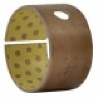 Втулка рычага натяжения ремня (CR,CS,CSX,CX,TC) 420434