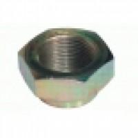 Гайка ступицы передней оси (CR,CS,CX,CSX) CNH
