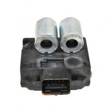 Блок электронного контроля (CR,CX) 84178547