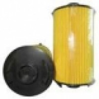 Элемент фильтр. масла ДВ (ДВ Iveco F2CE968.,T8.3..,CR,CX,CS,CSX, Mag-340 .) UFI