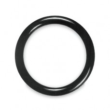 Кольцо 167266