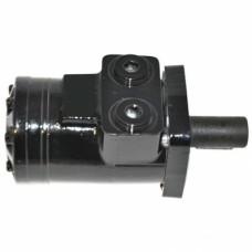 Гидромотор разбрасывателя соломы (CR,CX)